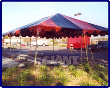 Saudi Aramco World : The Black Tent